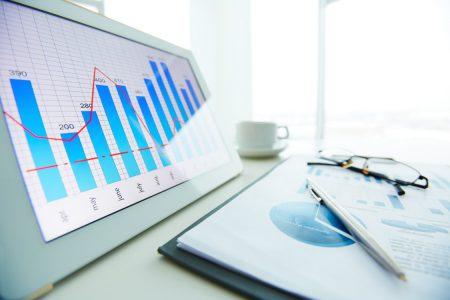 التصورات الاستراتيجية والتخطيط الفعال لإدارة أكثر نجاعة