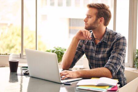 الانحياز الفكري في إدارة إجراءات العمل