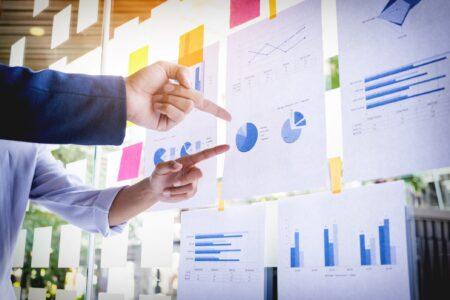 تحديات قراءة البيانات | أخطاء على كل إداري ورائد أعمال معرفتها في عالم الأرقام