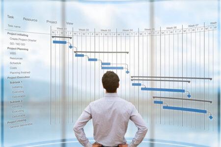 عادات وصفات المدير التنفيذي الناجح