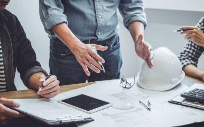 تكلفة الاجتماعات السيئة والحلول الحقيقية لإدارة ذكية