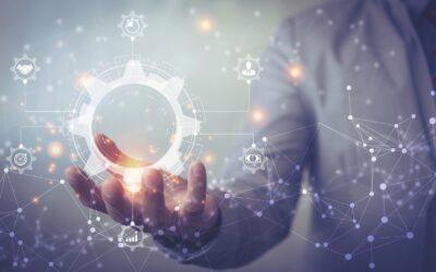 إدارة إجراءات العمل – قصص واقعية وأرقام عالمية